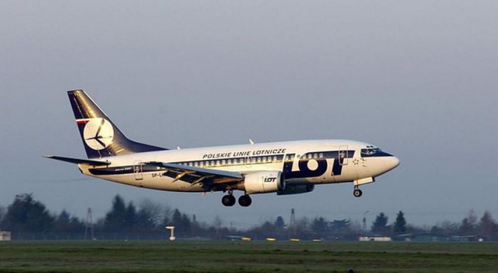 LOT, strajk: Czy loty będą opóźnione 19 listopada?