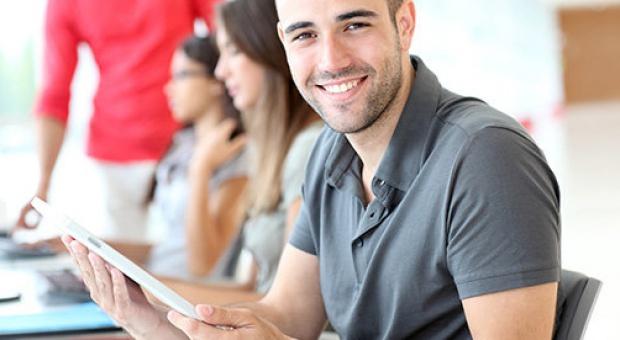 Nestlé i Sojusz dla Młodych dołączają do Paktu na Rzecz Młodzieży. 100 tys. młodych osób ma znaleźć pracę