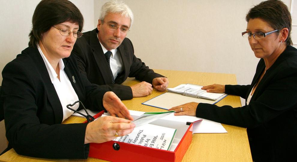 Kandydaci uważają, że pracodawcy nie dbają o właściwe relacje