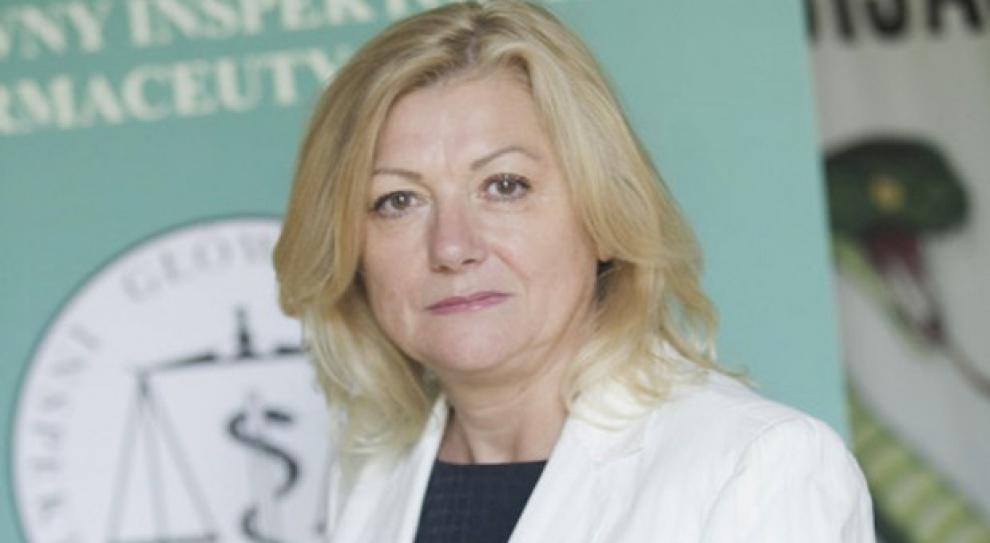 Zofia Ulz członkiem zespołu kancelarii Dentons