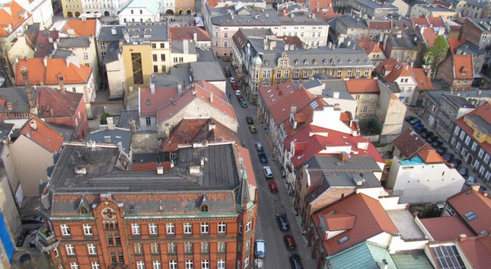 Zakład Aktywności Zawodowej w Gliwicach szansą dla osób niepełnosprawnych