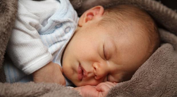 Urlopy macierzyńskie. Jakie zmiany czekają rodziców po nowelizacji przepisów?