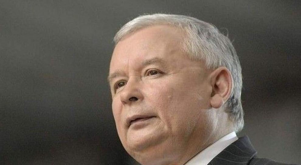 Kaczyński: Potrzebne jest wysokie opodatkowanie odpraw czy obniżenie pensji w spółkach