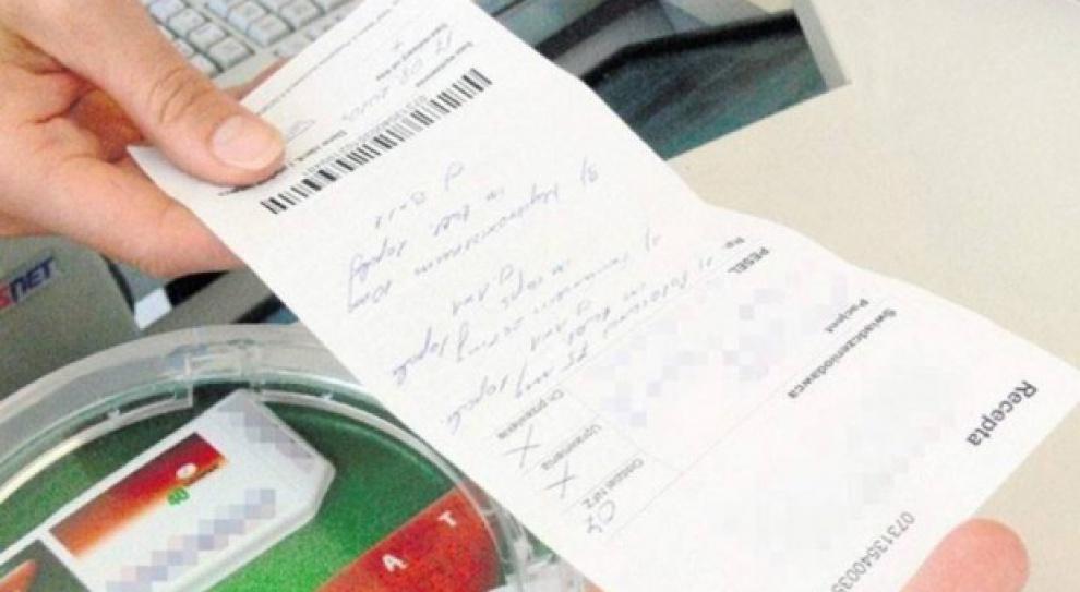 Pielęgniarki będą mogły wypisywać recepty najwcześniej od marca 2016 r.