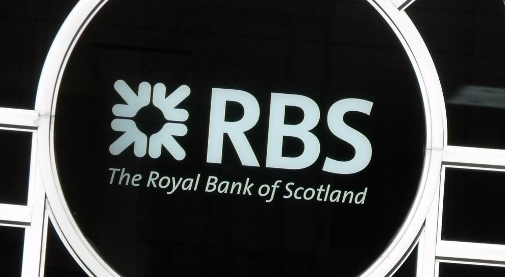 RBS likwiduje premie motywacyjne dla pracowników. Będą za to podwyżki