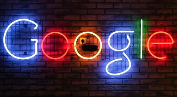 Ruszył Campus Google w Warszawie