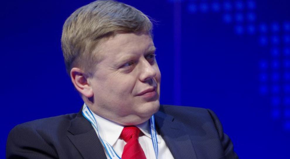 Maciej Witucki będzie prezesem Work Service
