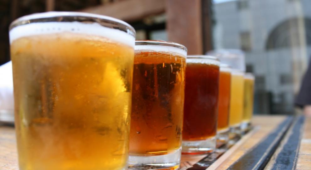 20 tys. miejsc pracy dzięki produkcji piwa