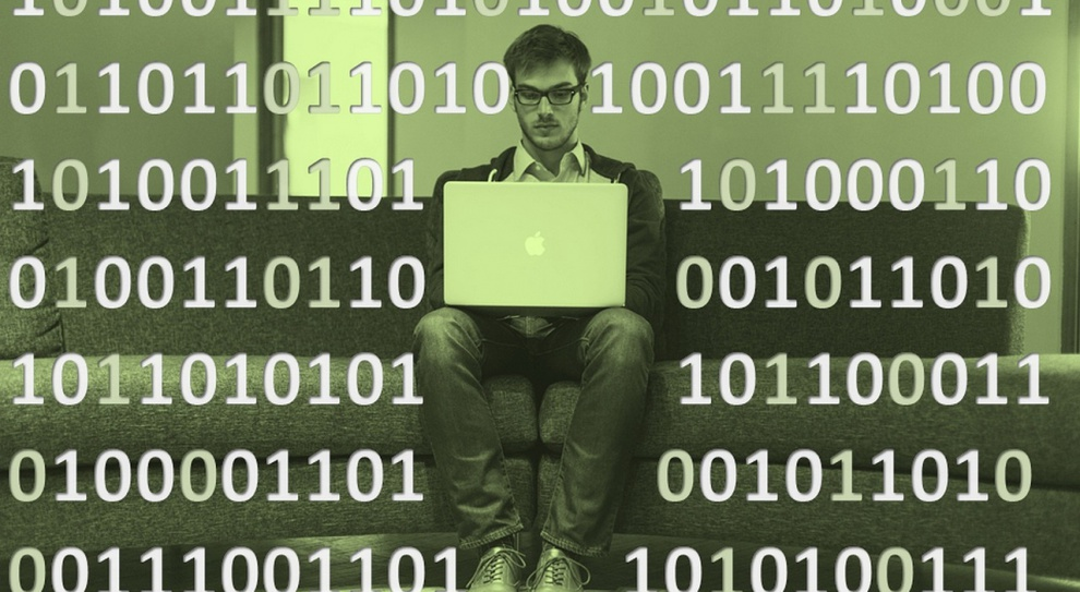 Ponad połowa firm w kujawsko-pomorskim ma problem z rekrutacją specjalistów IT