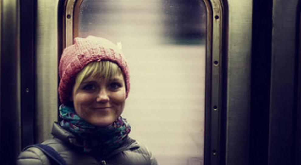 Badanie GUS: Czy Polacy są zadowoleni z życia?