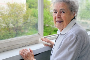 Reforma systemu emerytalnego. PiS zlikwiduje OFE?