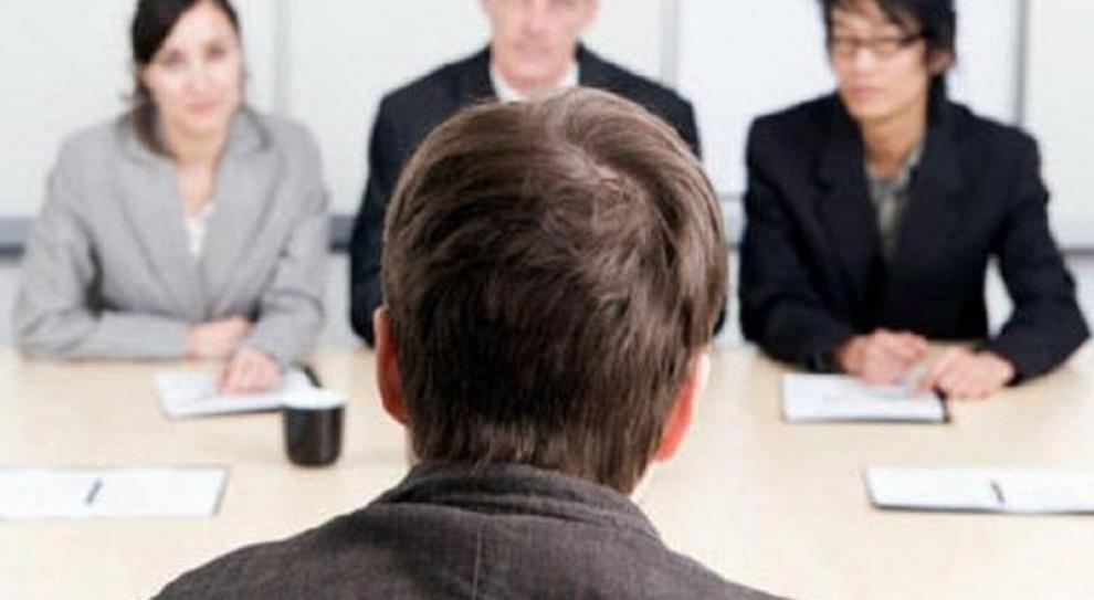 Pułapki podczas rozmowy kwalifikacyjnej. Jak ich unikać?