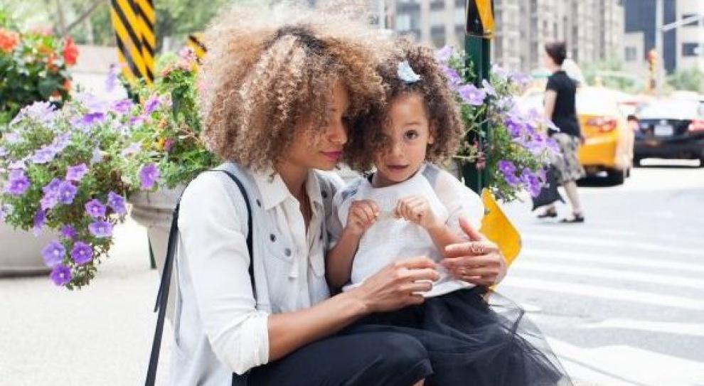 Zasiłek macierzyński dla przedsiębiorczych kobiet po nowemu