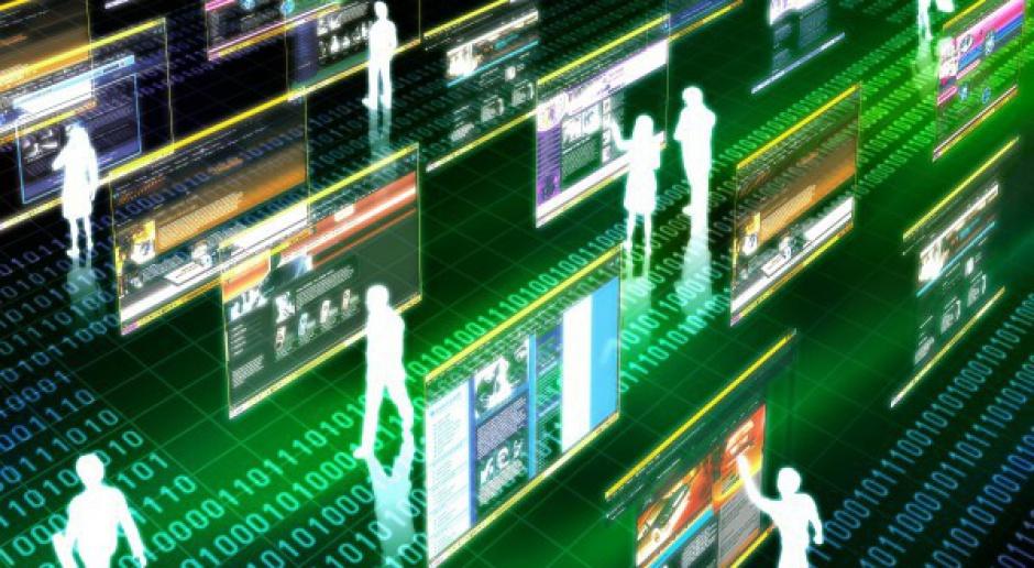 Wprowadzenie jednolitego rynku cyfrowego przełoży się na tysiące miejsc pracy
