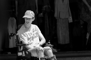 Przez nowe przepisy niepełnosprawni mogą stracić pracę