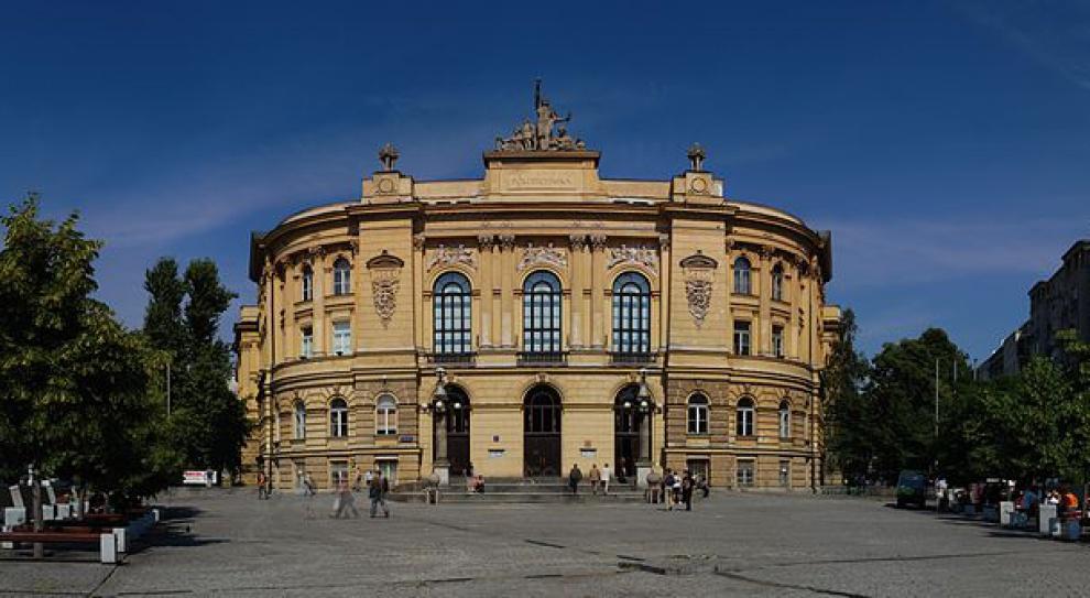 Kto najlepiej zarządza polskimi uczelniami?