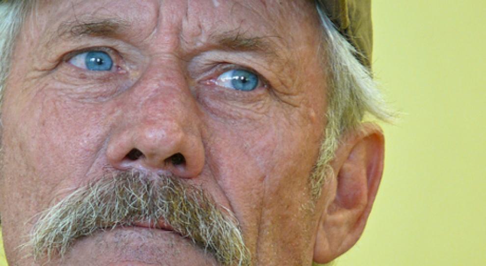 Obniżanie wieku emerytalnego nie ma żadnej mocy sprawczej