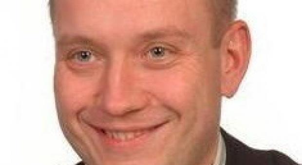 Remigiusz Nowakowski czonkiem rady nadzorczej Orlenu