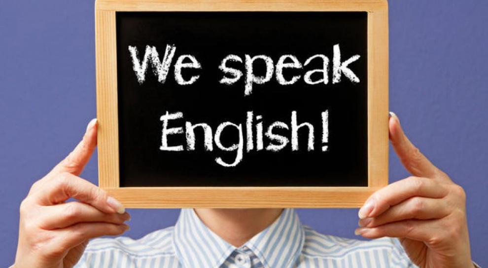 Kto najlepiej zna angielski?
