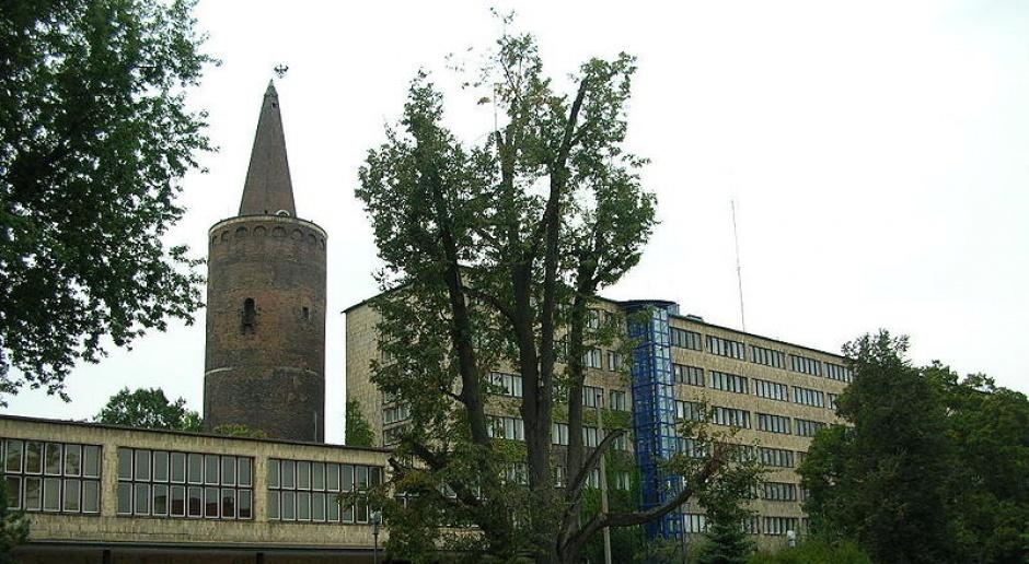 Opolskie przeznaczy 23 mln zł na włączenie społeczne i aktywizację zawodową