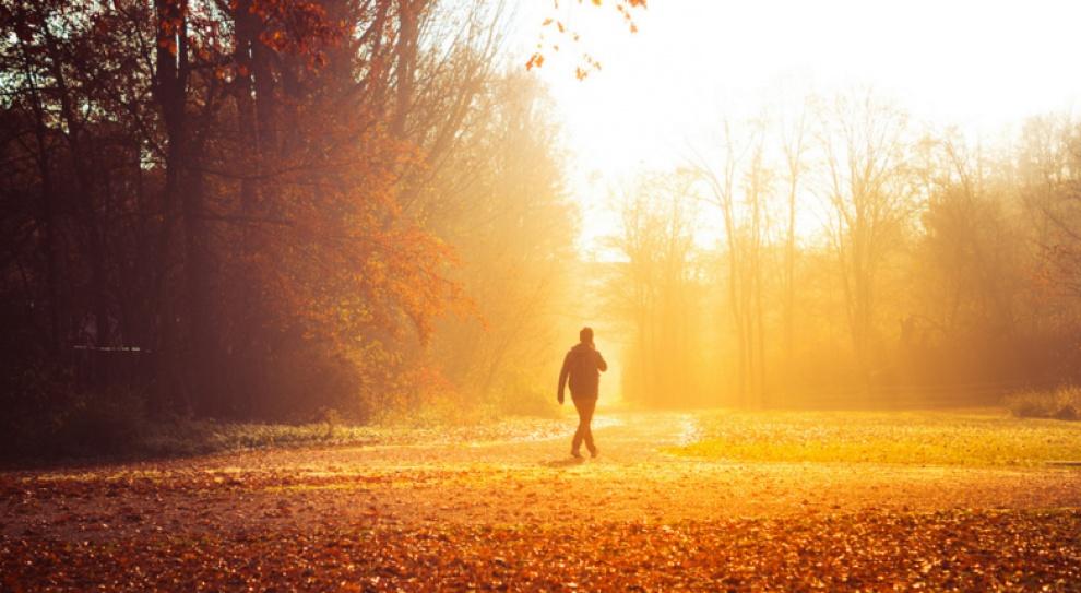 Pracodawca może pomóc zwalczyć jesienną chandrę
