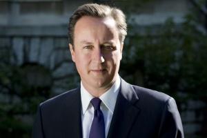 Wielka Brytania nie ograniczy zasiłków obywatelom UE