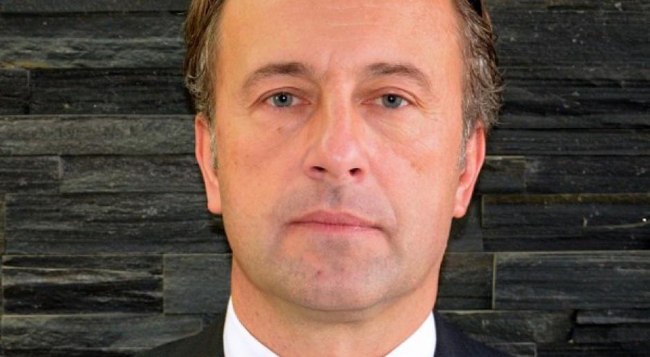Michał Rogatko członkiem zarządu Kopeksu