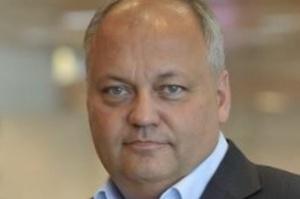 Peter Knauer dyrektorem generalnym Hochland Polska