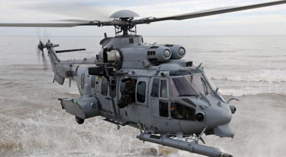 PZL-Świdnik: MON unieważni przetarg na śmigłowce?