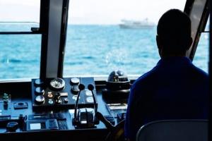 Rekrutacja personelu na statkach. Rośnie pozycja polskich menedżerów