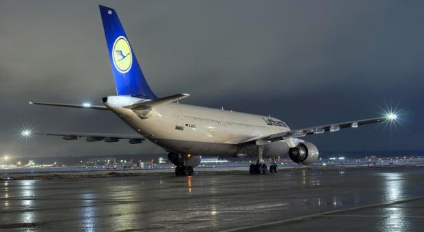 Lufthansa szuka pracowników wśród studentów WSIiZ