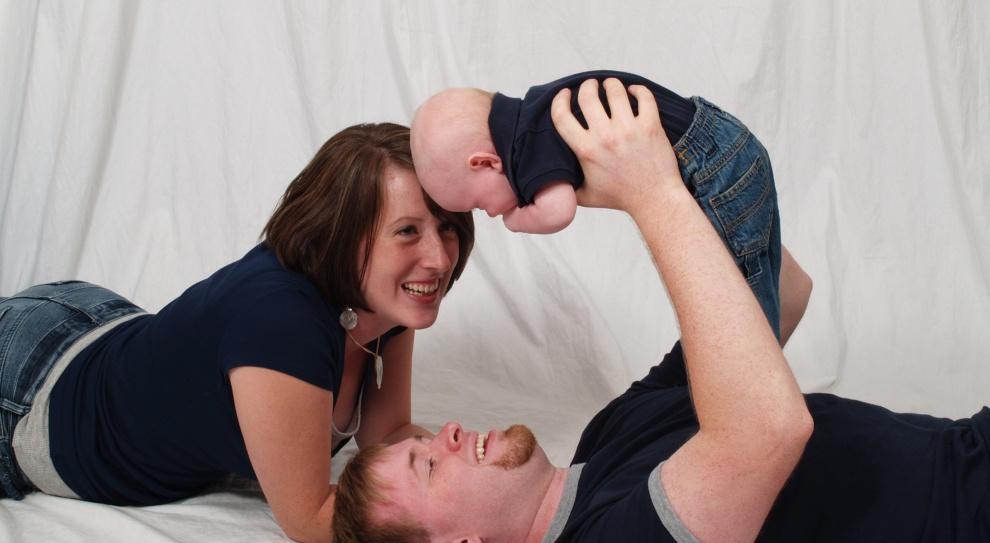 Urlop wychowawczy oraz rodzicielski. Czym się różnią i kto może z nich skorzystać?