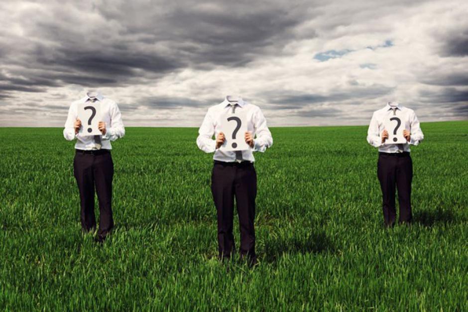 Ile osób może stracić pracę, jeśli nikt nie dopilnuje sukcesji?