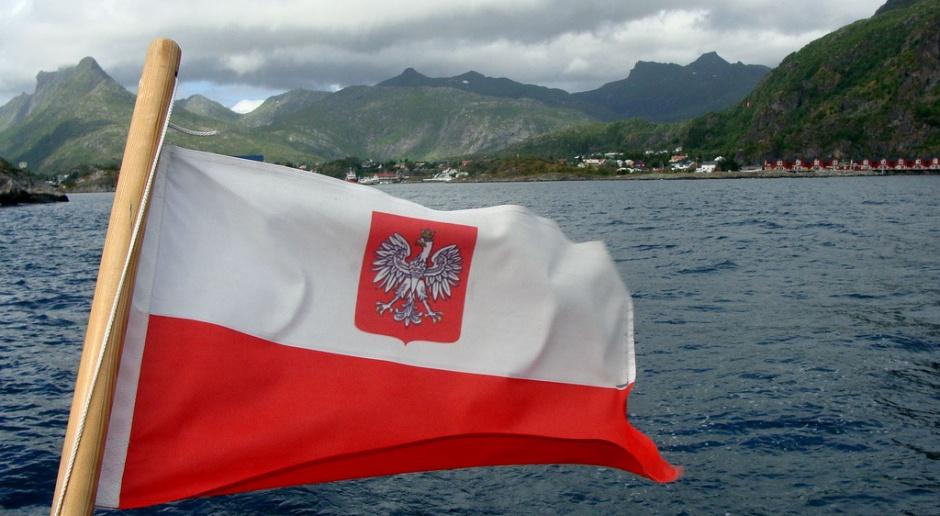 Porwano pięciu polskich marynarzy