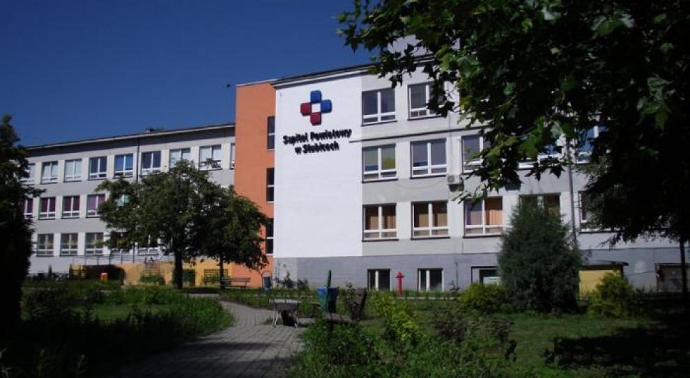 Podwyżki dla pielęgniarek to kłopot dla szpitali