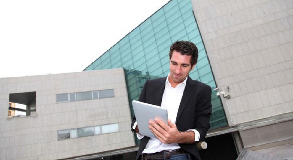 Google uczy przedsiębiorców obsługi narzędzi internetowych