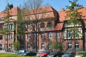 Zmiany kadrowe w Prudnickim Centrum Medycznym
