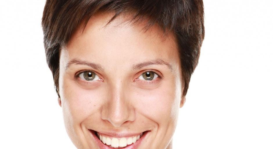 Svetlana Gaidukova prezesem Net Credit w Polsce