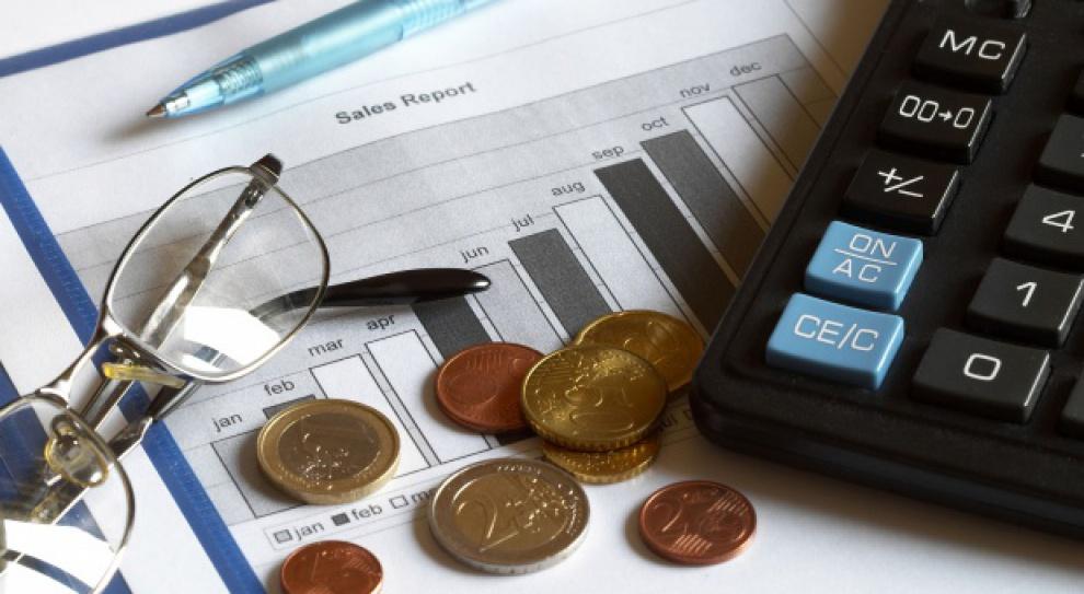 MŚP chce prostego i taniego systemu raportowania