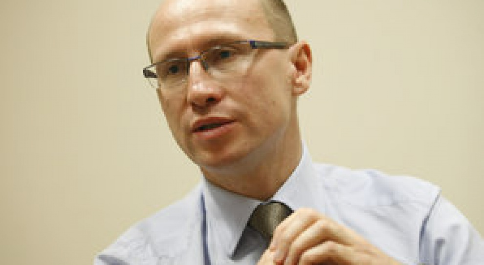 Paweł Pytel wiceprezesem Aviva TUnŻ