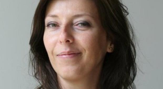Dorota Mazur członkiem zarządu Havas Worldwide
