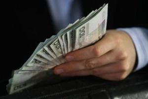 Czystki PiS w spółkach skarbu nie będzie, bo menedżerowie sami odejdą?
