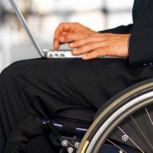 Nowe regulacje ograniczą zatrudnianie niepełnosprawnych?