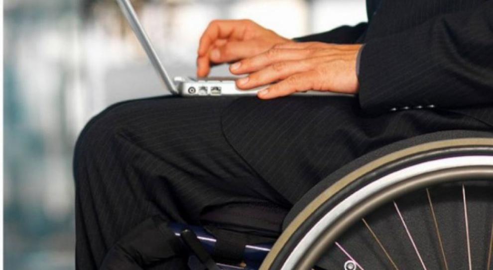 Nowe przepisy mogą obniżyć zatrudnienie wśród niepełnosprawnych