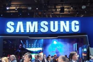Samsung powoła nowego szefa sieci 5G