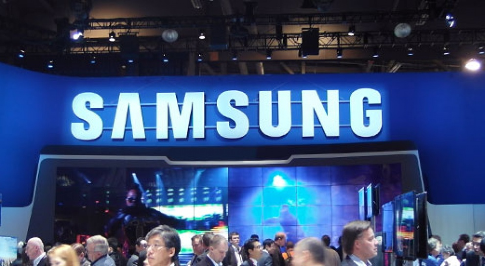 D.J. Koh szefem oddziału smartfonów w Samsung