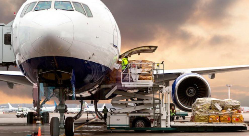 Porty Lotnicze zmieniają system ds. HR