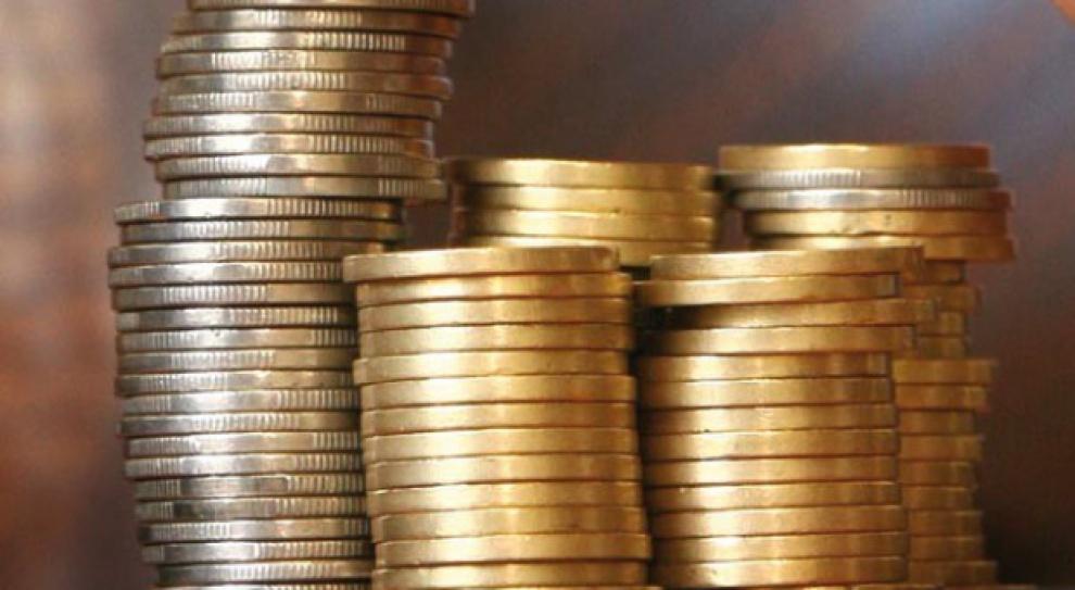 Budżet na rok 2016: Więcej pieniędzy na świadczenia socjalne