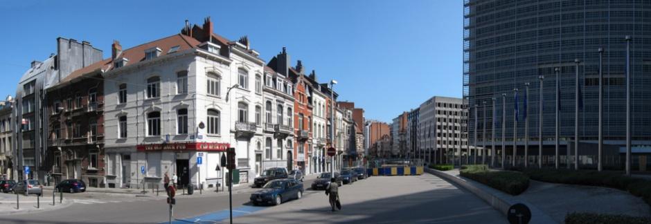 Polscy emeryci mogą pobierać świadczenia z kilku państw