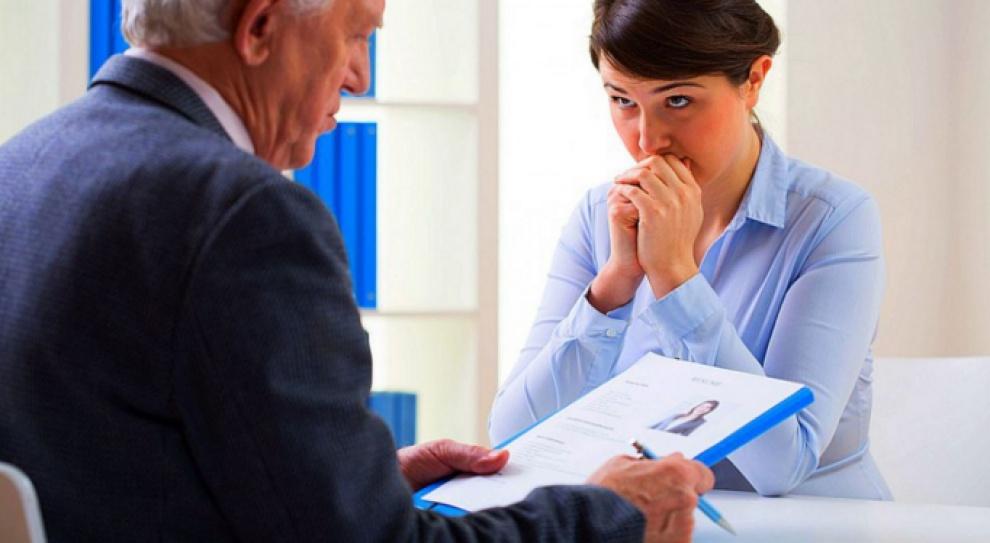 Nietypowe pytania podczas rozmowy kwalifikacyjnej. Można sobie z nimi poradzić